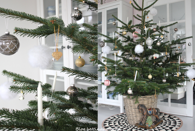 Bettina-Holst-DIY-julekugle 5