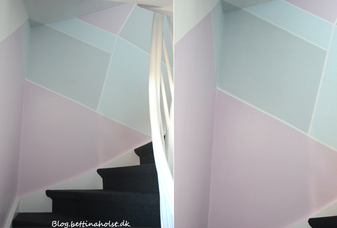 Blog-Bettina-Holst-entre-entry-geometri 1
