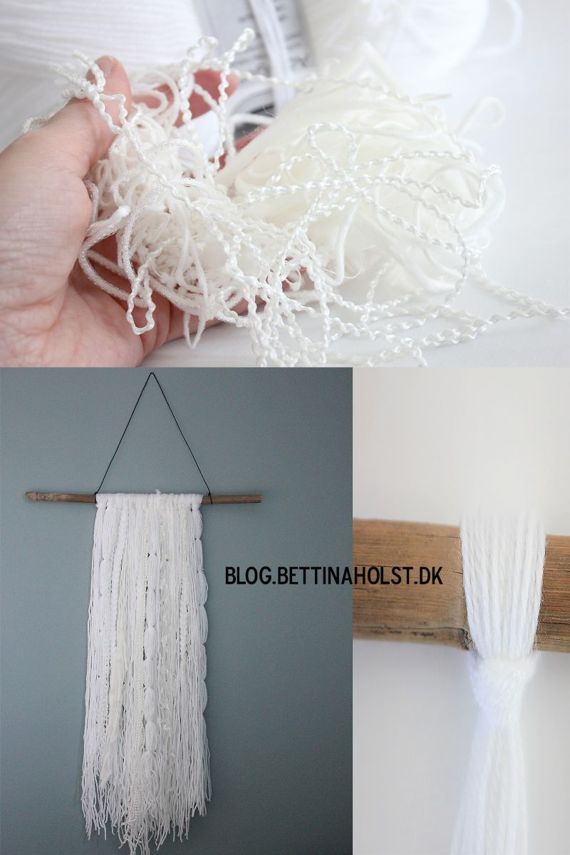 Blog Bettina Holst DIY Vægophæng 11