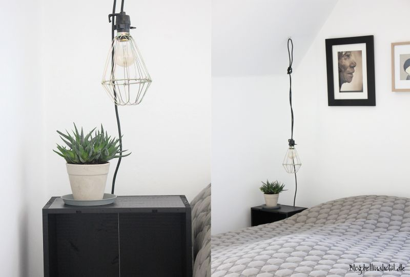 Blog Bettina Holst DIY bedside tables - sengeborde 6