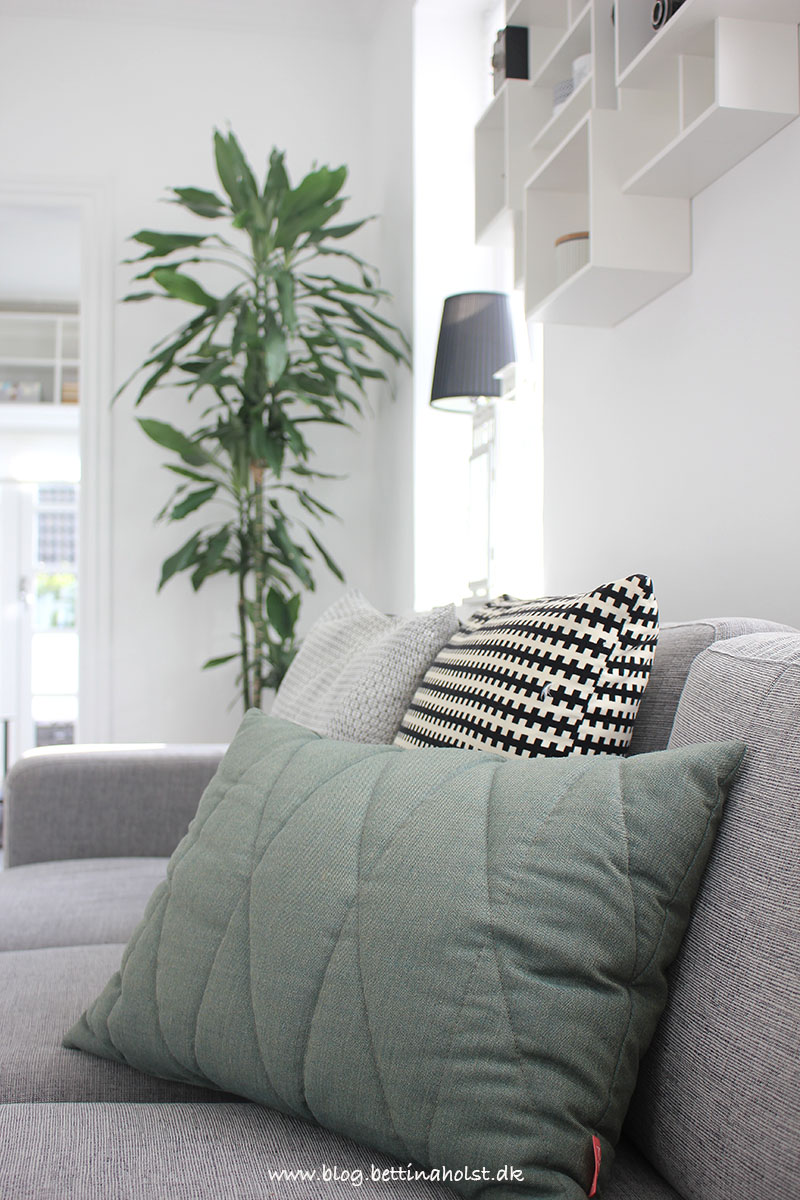 Blog Bettina Holst Pyttliving 6