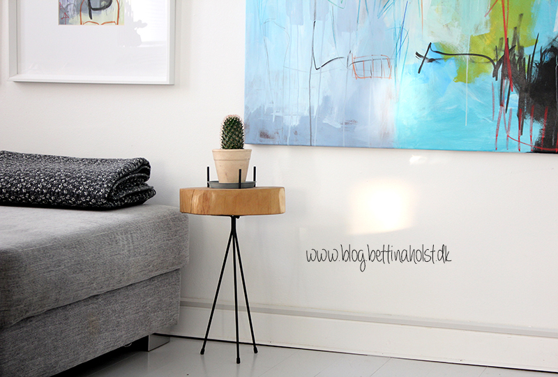 Blog Bettina Holst - Ferm Living Hack redigeret blog 9