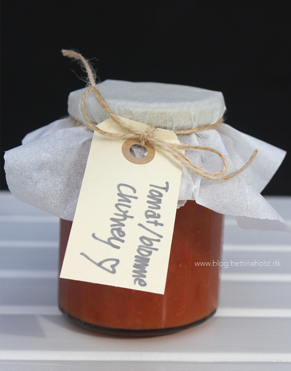 blog-bettina-holst-tomat-og-blomme-chutney-2