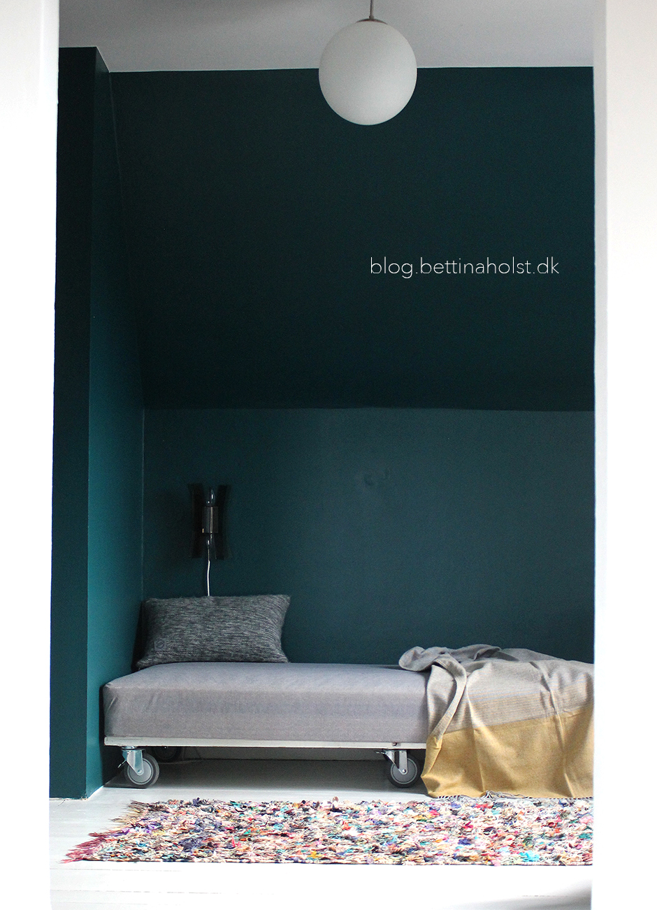 blog-bettina-holst-sadolin-mini-makeover-ocean-green-1