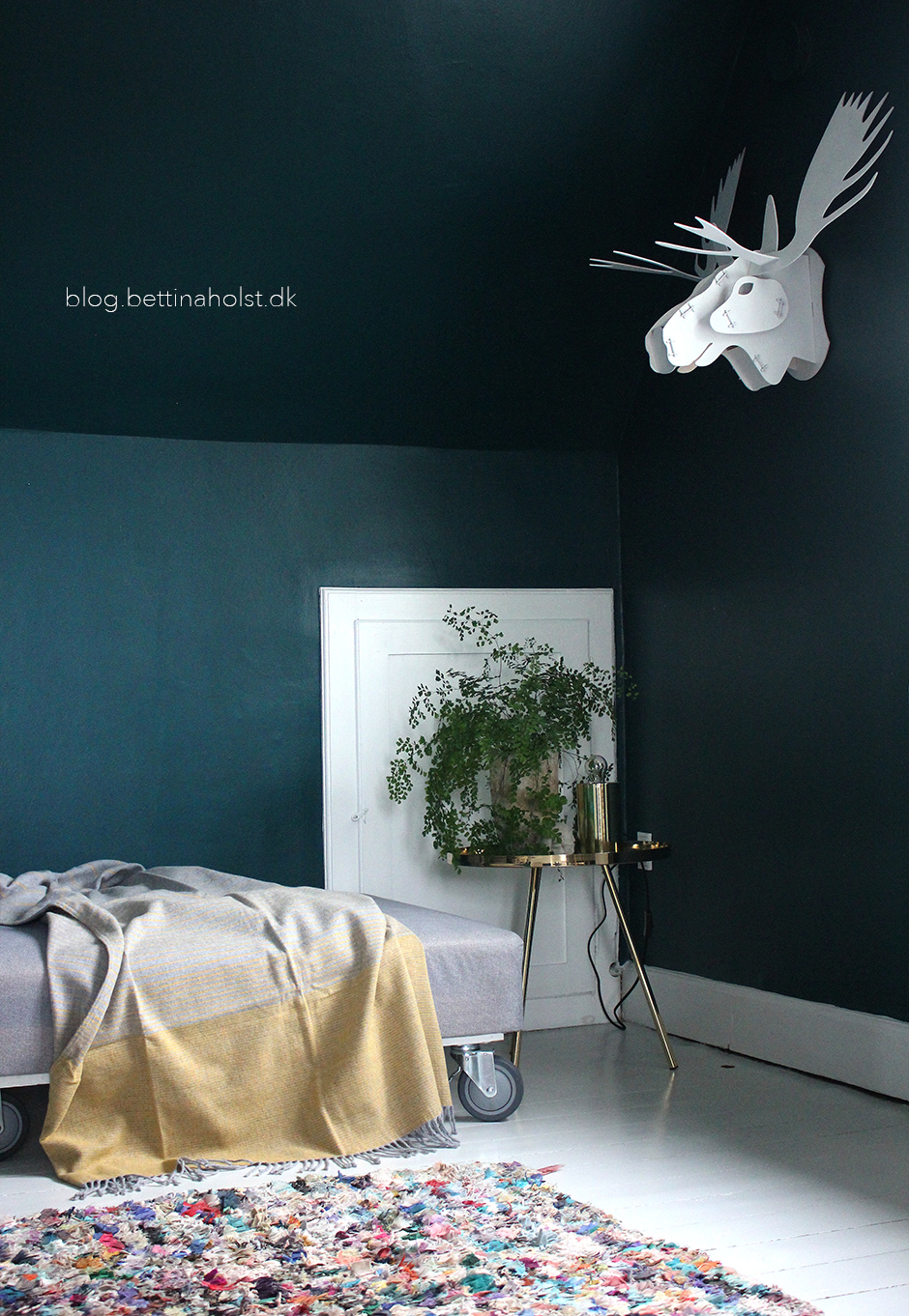 blog-bettina-holst-sadolin-mini-makeover-ocean-green-2